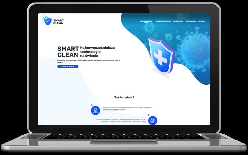 www.smart-clean.pl