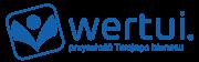 wertui_logo_niebieskie (1)